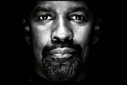 DREAMS AND GOALS: INSPIRATION FROM DENZEL WASHINTON