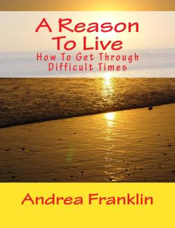 A_Reason_To_Live_Cover_for_Kindle