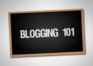 blogging 1012