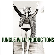 junglewildproductions