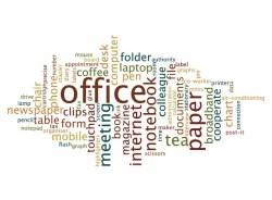 officewords_cloud