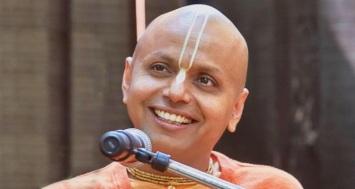 Gaur-Gopal-Das-Wiki