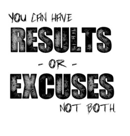 youcanhaveresults