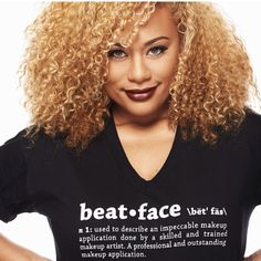 beatfacehoney1