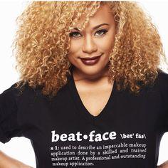 beatfacehoney1