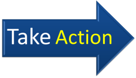 takeactions