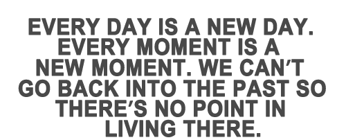 everydaynew3
