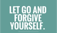 letgoforgive