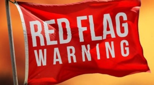 red_flag_warning_CBS-3