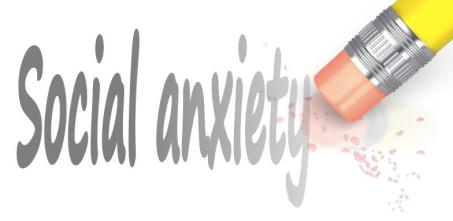 Social-Anxiety-Eraser