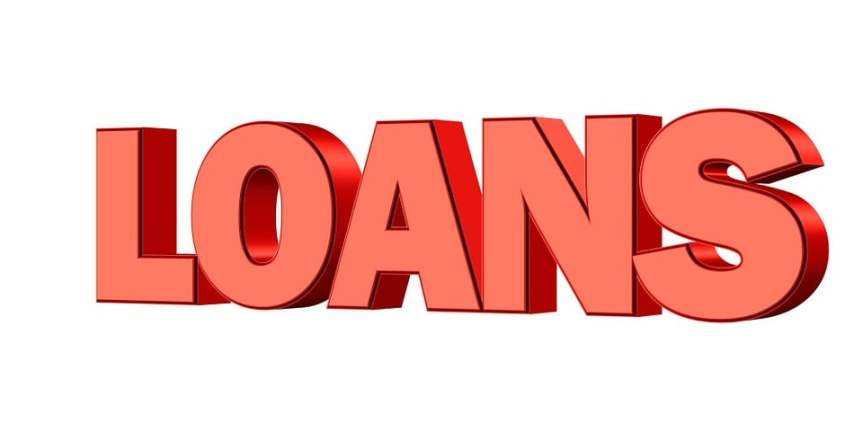 Financial Growth Series: What You Should Know About Loans