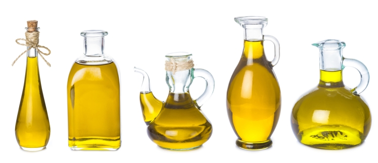 oil-9-carousel