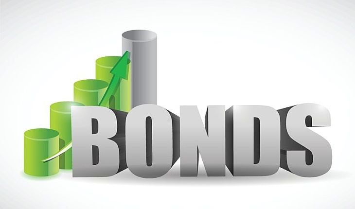 FINANCIAL GROWTH SERIES: WHAT ARE BONDS? (INFORMATION)