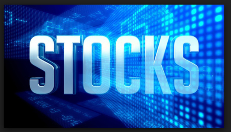 FINANCIAL GROWTH SERIES: WHAT ARE STOCKS?(Information)