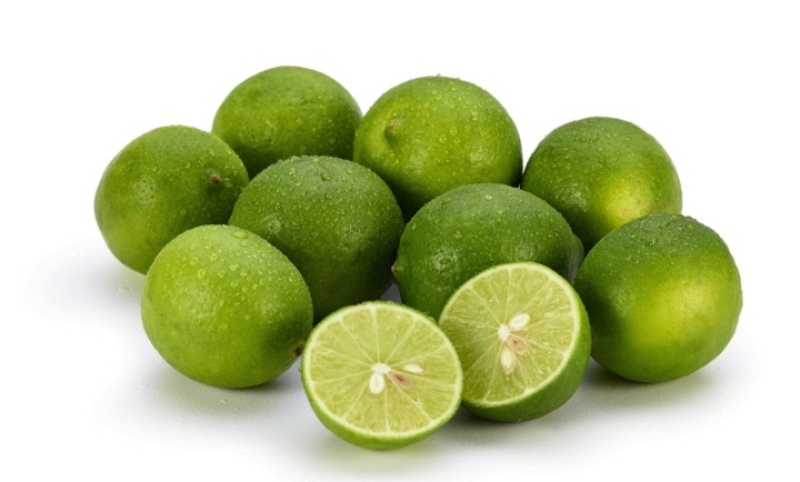 HEALTHY LIVING:10 BENEFITS OF KEY LIMES THAT CAN SAVE YOUR LIFE